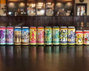 Hunker Down with Beer to Go from these Hudson Valley Breweries