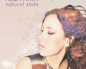 Album Review: Aliza Hava | Natural State