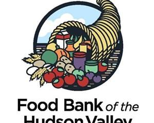 Advocate/Activist Spotlight: Food Bank of the Hudson Valley