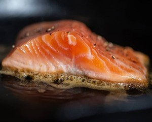 It's No Fluke: 3 Local Companies Delivering Fresh Seafood to Your Door