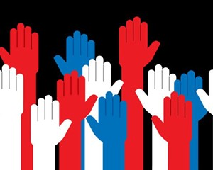 Citizenship 101: Using Civics to Cultivate Responsible Citizens