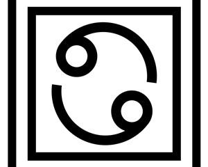 Cancer Horoscope   June 2021
