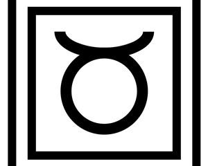 Taurus Horoscope   June 2021