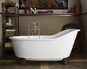 N&S Supply: Bathroom Remodel Made Easy