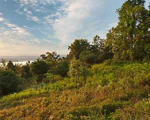 3 Scenic Hudson Parks You're Probably Overlooking