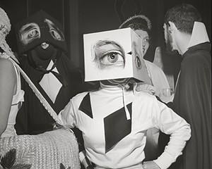 Untitled | Stanley Kubrick | Photography