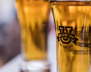 There's Still Time to Get Early Bird Savings on Brew U 2019 Tickets