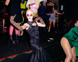 Where to Go for LGBTQ Night Out in the Hudson Valley
