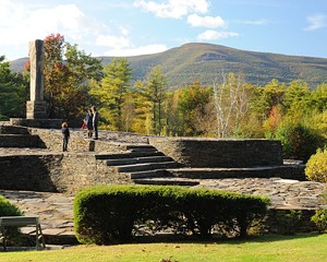 Must-See Hudson Valley Sculpture Parks to Check Out Before Winter