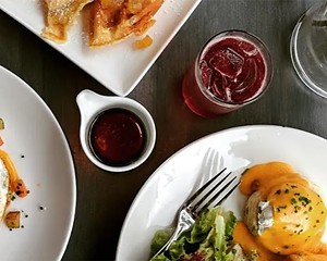 Five places to Eat out this February in the Hudson Valley
