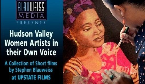 hv_women_artists_films.jpg