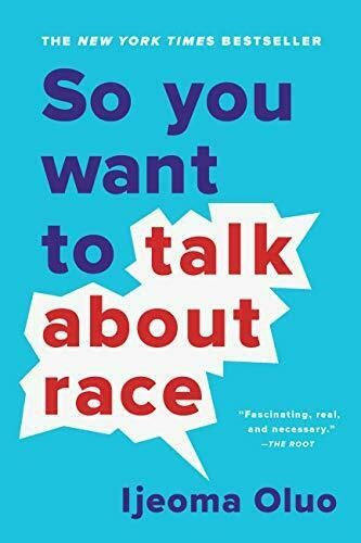 so_you_want_to_talk_about_race.jpg