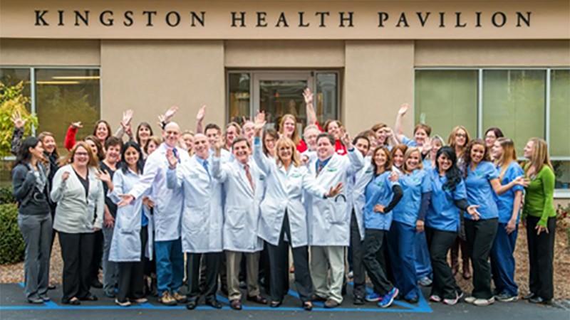 Hudson Valley Medical Associates