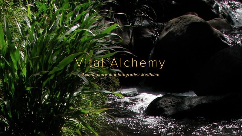 vitalalchemy.jpg