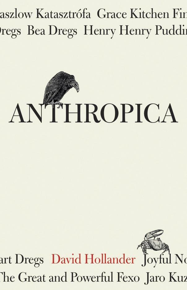 01_books----anthropica-david-hollander.jpg