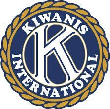 kiwanis_logo.jpg