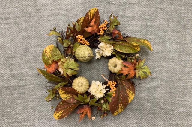 wreath-chrono-finish_newhard.jpg