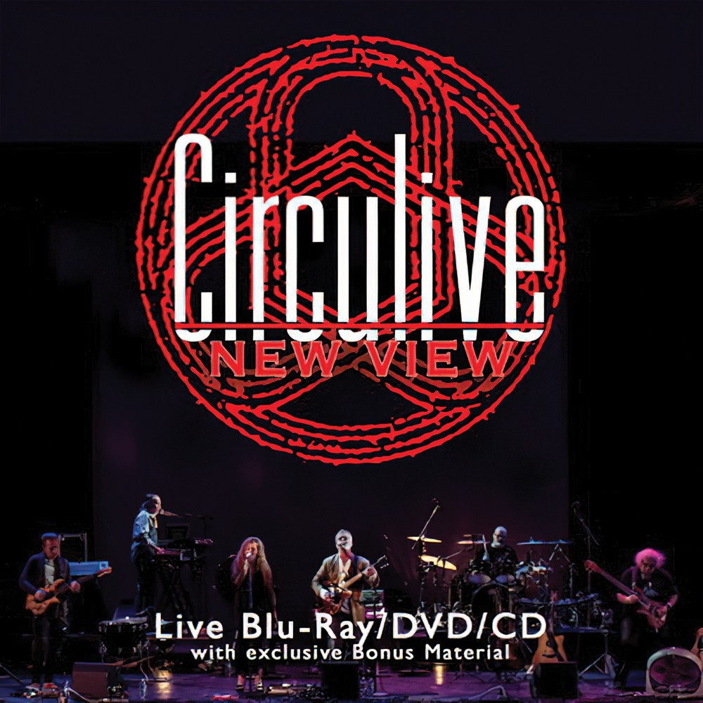 cd_--_circuline-circulive-newview-cover2020-gigapixel-scale-4_00x.jpg
