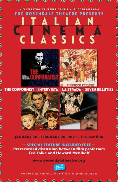 italian-cinema-classics-400px.jpg