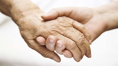 Alzheimer_s.jpg