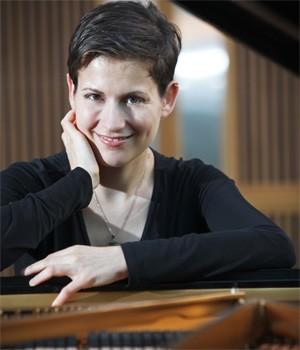 Anna Polonsky