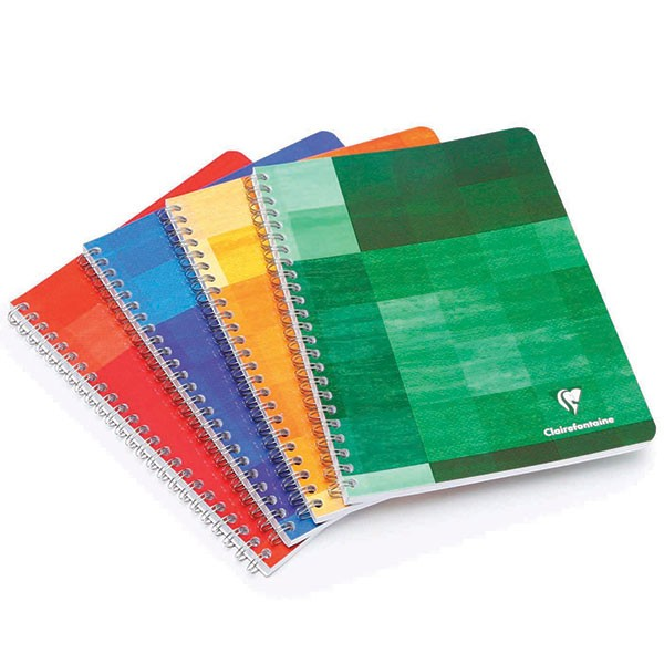 shopping_clairefontaine-notebooks.jpg