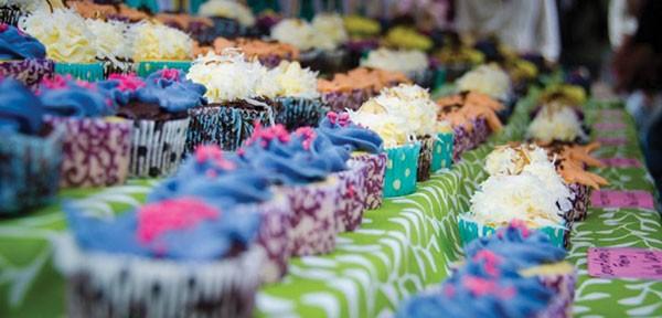 sl_cupcake.jpg