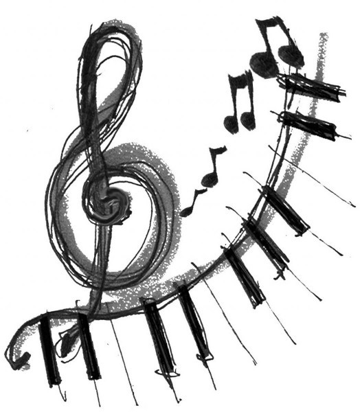 music_logo-e1459610246753.jpg