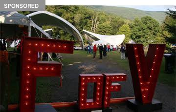 8dw_featuredevent_phoeniciafest_7.28.16.jpg