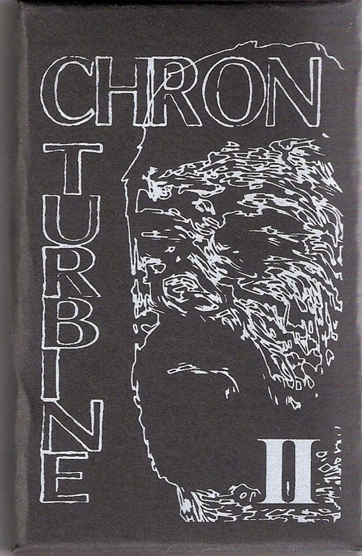 cd-chron-turbine.jpg