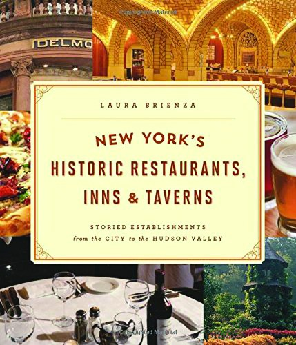 new_yorks_historic_restaurants.jpg
