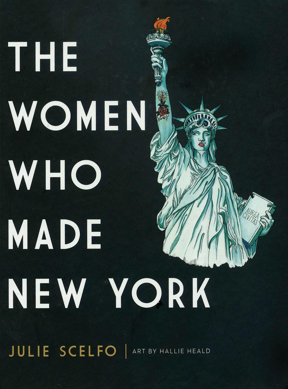 the-women-who-made-new-york_scelfo.jpg
