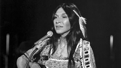 buffy_sainte_marie.jpg