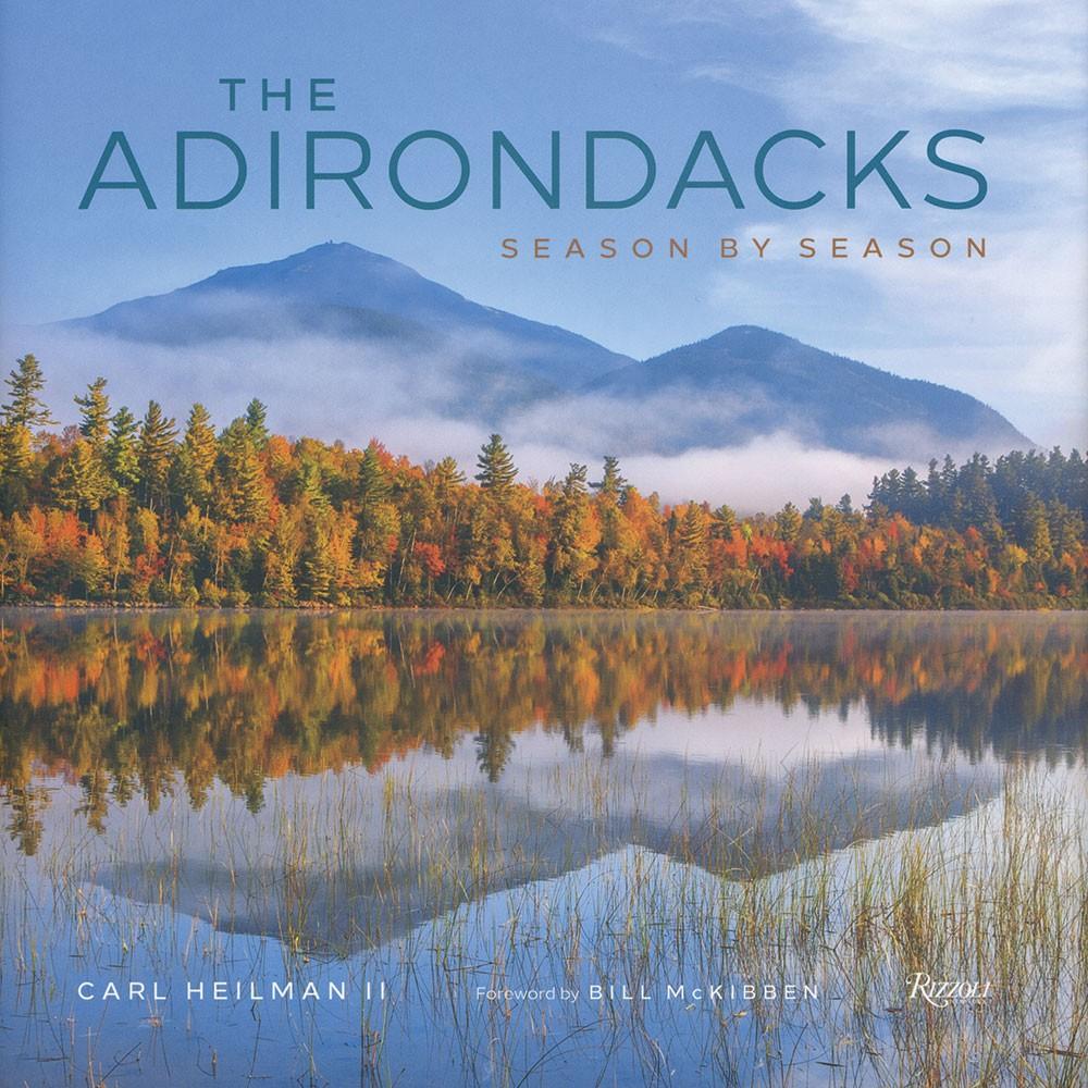 the-adirondacks_heilman.jpg