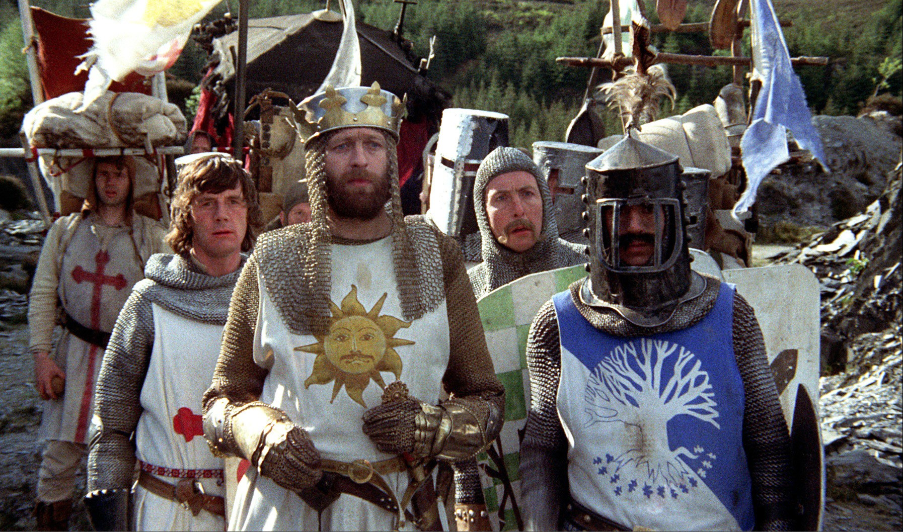 film_monty_python_and_the_holy_grail.jpg