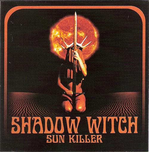cd_shadow_witch.jpg
