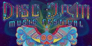 Disc_Jam_Music_Festival_Logo-300x150.png