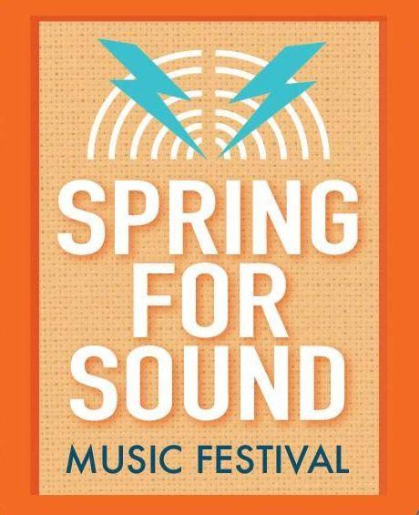 SPRING-FOR-SOUND-2017.jpg