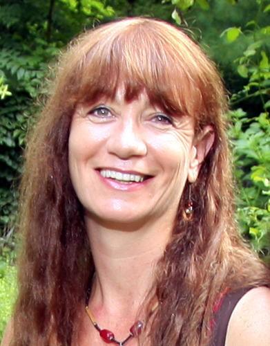 Debbie Lan