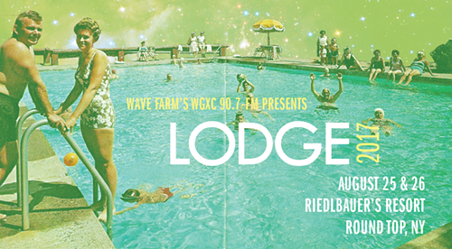 Lodge2017_Web.png