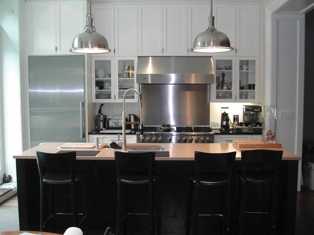 WCW Kitchens | Art of Business | Hudson Valley | Hudson Valley ...