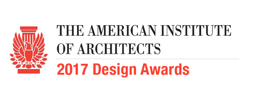 aia_design_logo.png