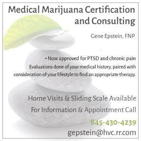 medical_marijuana_sq.jpg