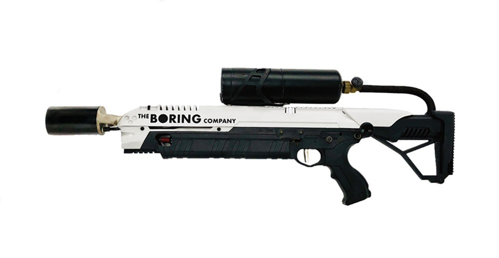 wyws_boring_company_flamethrower.jpg