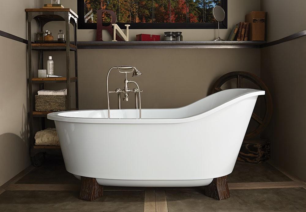 N&S Supply: Bathroom Remodel Made Easy | Art of Business | Hudson ...