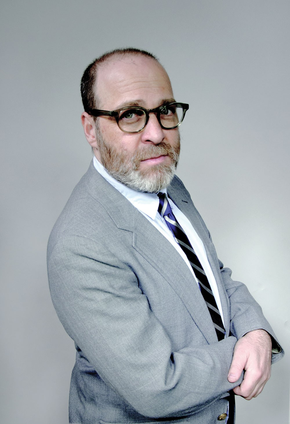 H. Jon Benjamin Visits Bard May 2 | Comedy | Hudson Valley | Hudson ...