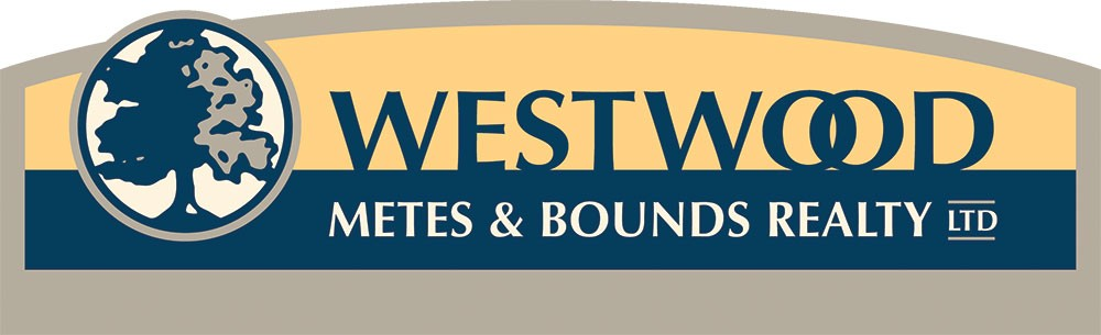 native_westwood-logo.jpg