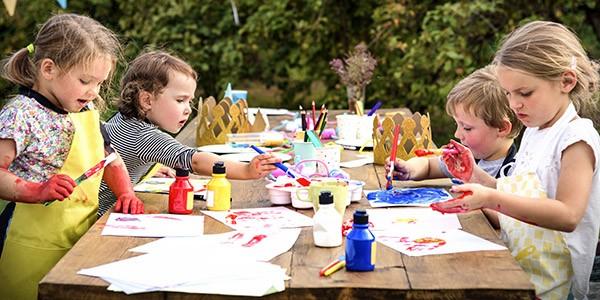kids_pavilion_2.jpg