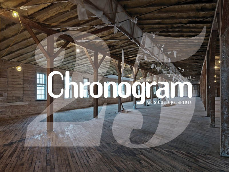 chronogram_25th_birthday-lowres.jpg