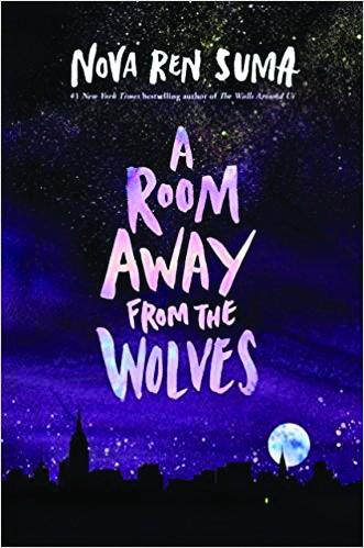 a_room_away_from_the_wolves_nova_ren_suma.jpg